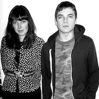 Sleigh Bells tickets
