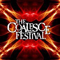 Coalescence Coalition tickets
