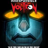 Irresponsible Voltron: Main Image