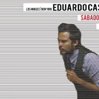Eduardo Castillo: Main Image