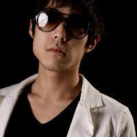 David Kim: Main Image
