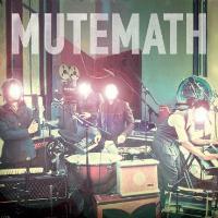 MUTEMATH: Main Image