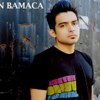 JOAQUIN BAMACA tickets