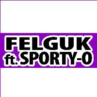 FELGUK feat. SPORTY-O: Main Image