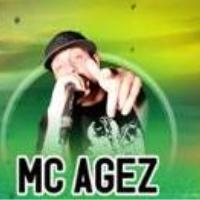 MC Agez tickets
