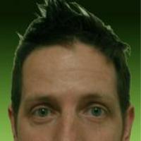 DJ ESP Woody McBride: Main Image