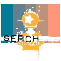 Serch: Main Image