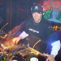 DJ Chipy: Main Image