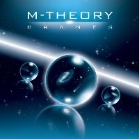 M-Theory tickets