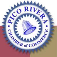 Pico Rivera Sports Arena tickets