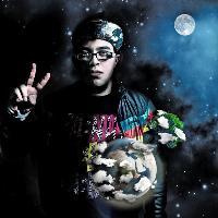 Kid kaio: Main Image