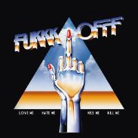 Fukkk Offf: Main Image