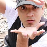 DJ SOGMA: Main Image