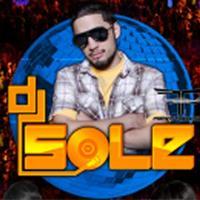 DJ Sole: Main Image
