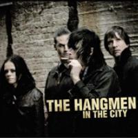 The Hangmen: Main Image