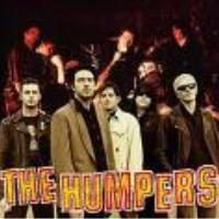 The Humpers: Main Image