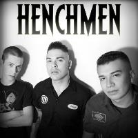 Henchmen: Main Image