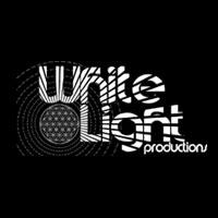 White Light Productions: Main Image