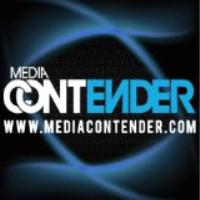 Media Contender tickets
