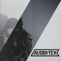 Audio-Tek: Main Image