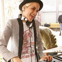 Samantha Ronson tickets