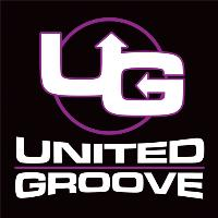 United Groove USA: Main Image