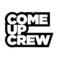 The Come Up Crew: Main Image