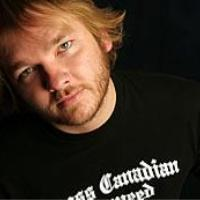 Stoney LaRue: Main Image