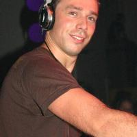 DJ Isaac: Main Image