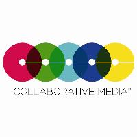Collaborative Media: Main Image