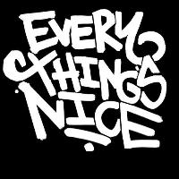 Everything's Nice: Main Image