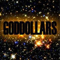 GODDOLLARS: Main Image