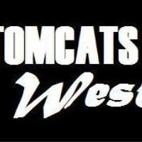 TOMCATS WEST tickets