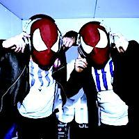 The Bloody Beetroots: Main Image