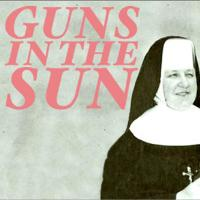 Guns In The Sun: Main Image