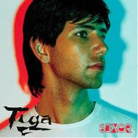 Tiga tickets