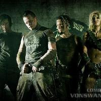 COMBICHRIST: Main Image