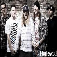 The Dirty Heads: Main Image