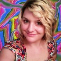 Vanessa Rowe