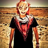 Dj Bl3nd: Main Image