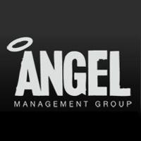 Angel Management Group: Main Image