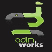 Odin Works tickets