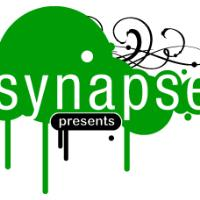 Synapse Presents: Main Image