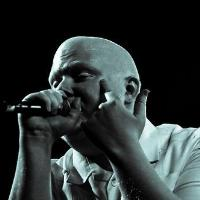 Brother Ali: Main Image