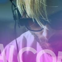 DJ Falcon: Main Image