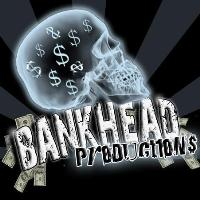 Bankhead Productions' tickets