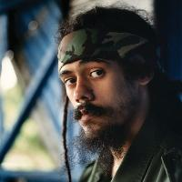 Damian Marley: Main Image