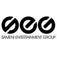 Sameni Entertainment Group: Main Image