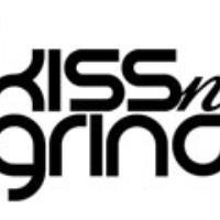 Kiss-n-Grind: Main Image