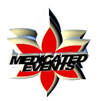Medicated Events: Main Image